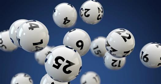 Sports betting giant Bet9ja delves into lottery business